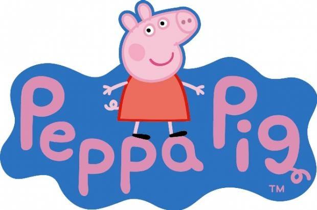peppa-pig-logo.jpg