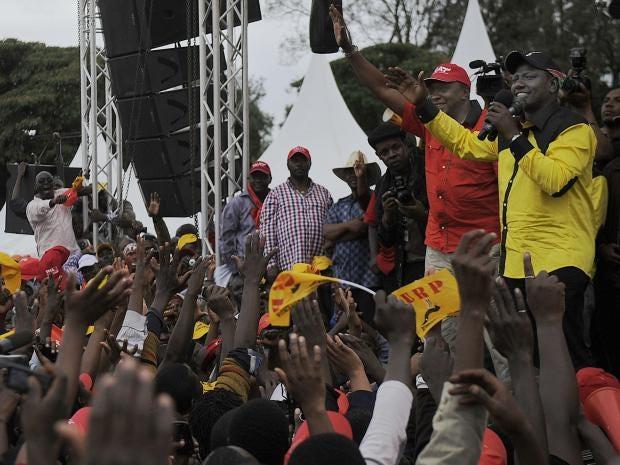 pg32-kenya-getty.jpg