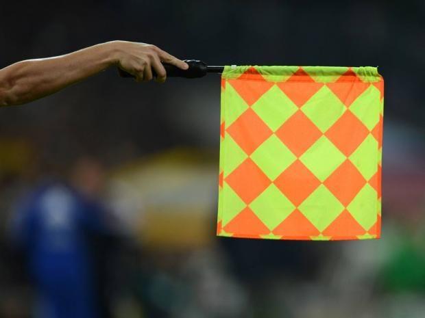linesman-flag.jpg