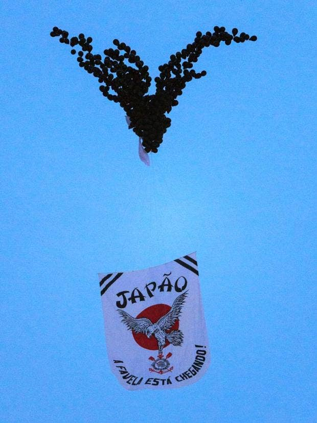 Corinthians.jpg