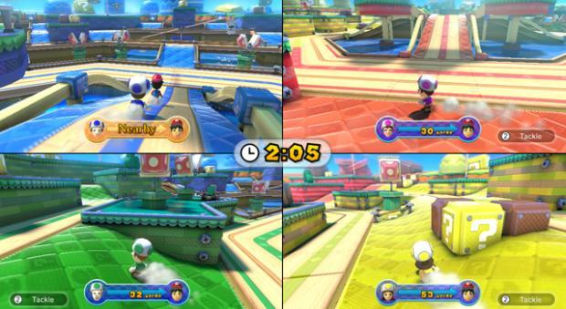 Nintendo-Land_3.bin