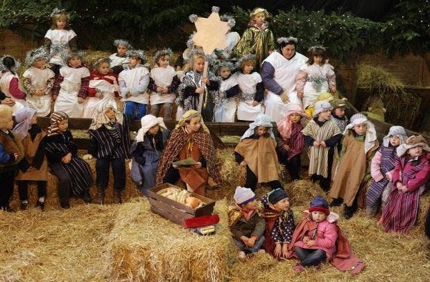 nativity play2.jpg