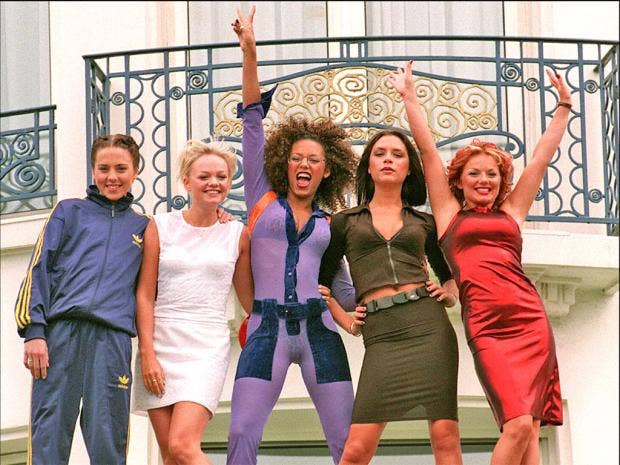 pg-46-spice-girls-1-getty.jpg