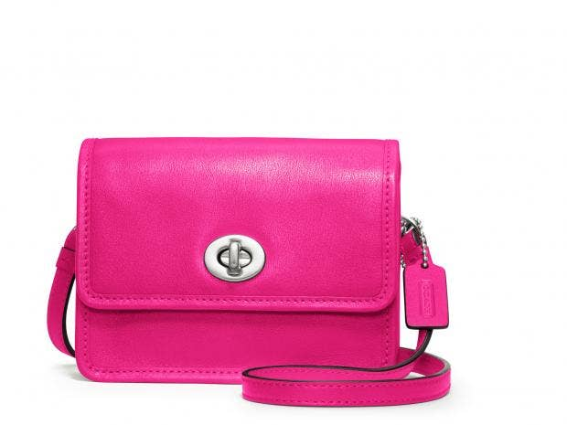mini-handbag.jpg