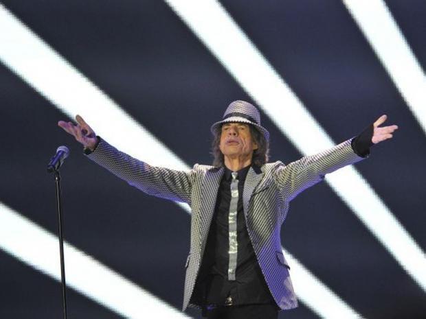 Jagger-reuters.jpg