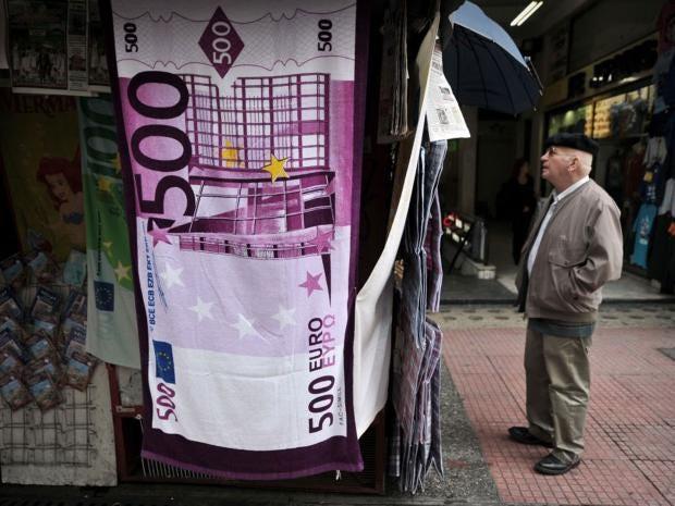 money.afp.jpg