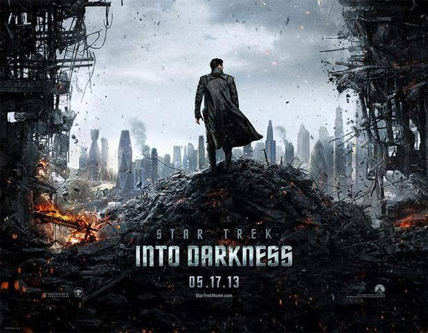 star-trek-into-darkness-poster.jpg