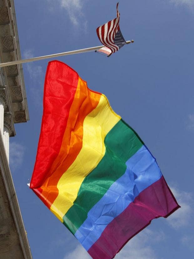 same-sex-marraige.jpg