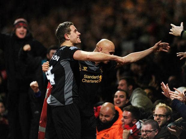 Jonjo-Shelvey-of-Liverpool-.jpg