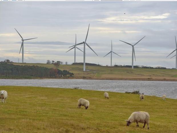 wind-farms-getty.jpg
