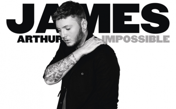 jamesarthur-impossible_608x376_1.png