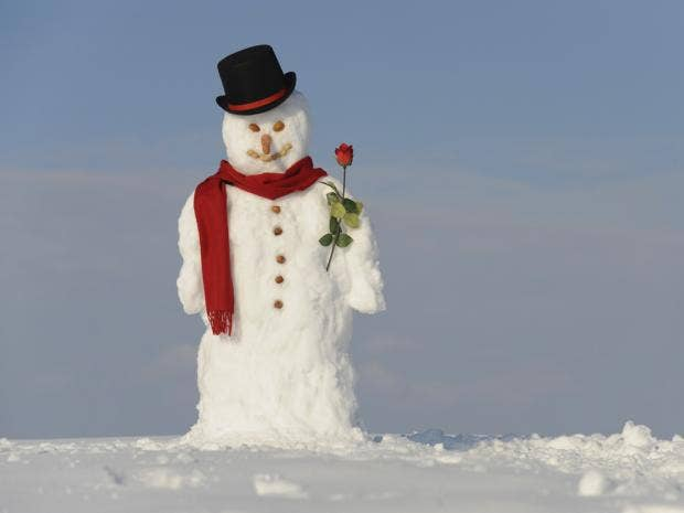 lonely-snowman.jpg