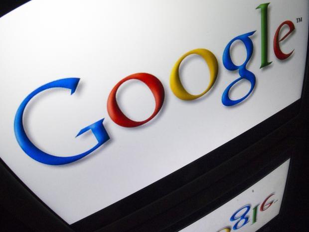 web-google-getty.jpg