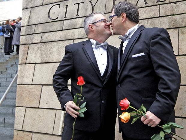 web-gay-marriage-ap.jpg
