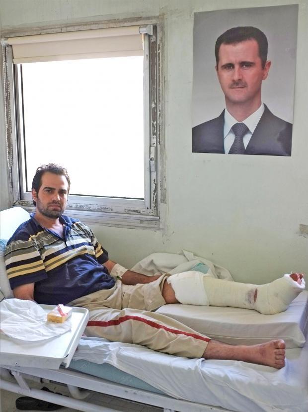 pg-10-cockburn-syria-getty.jpg