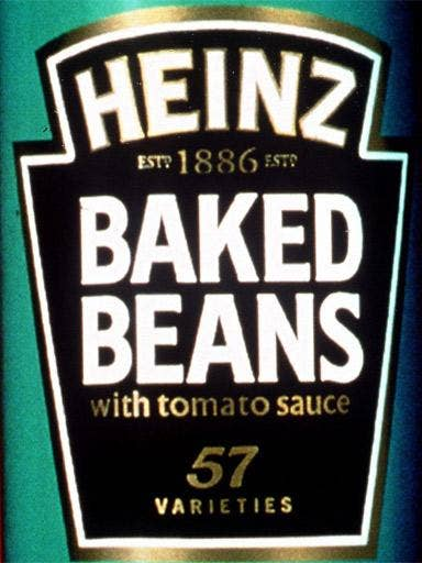 pg-22-beans-pa.jpg