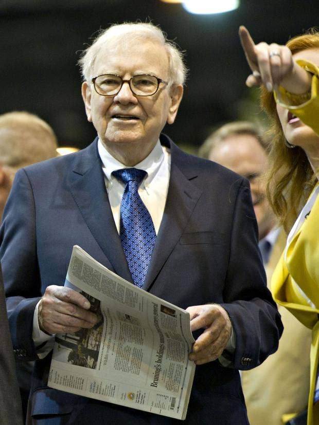 BUFFETT NEWSPAPERS12.jpg