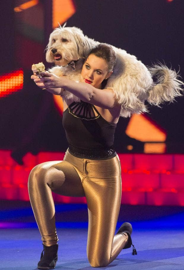 THAT_DOG_CAN_DANCE_ASHLEIGH_02.jpg