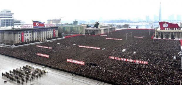 Pyongyang-reuters.jpg