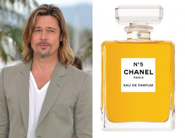 scent-gt.jpg