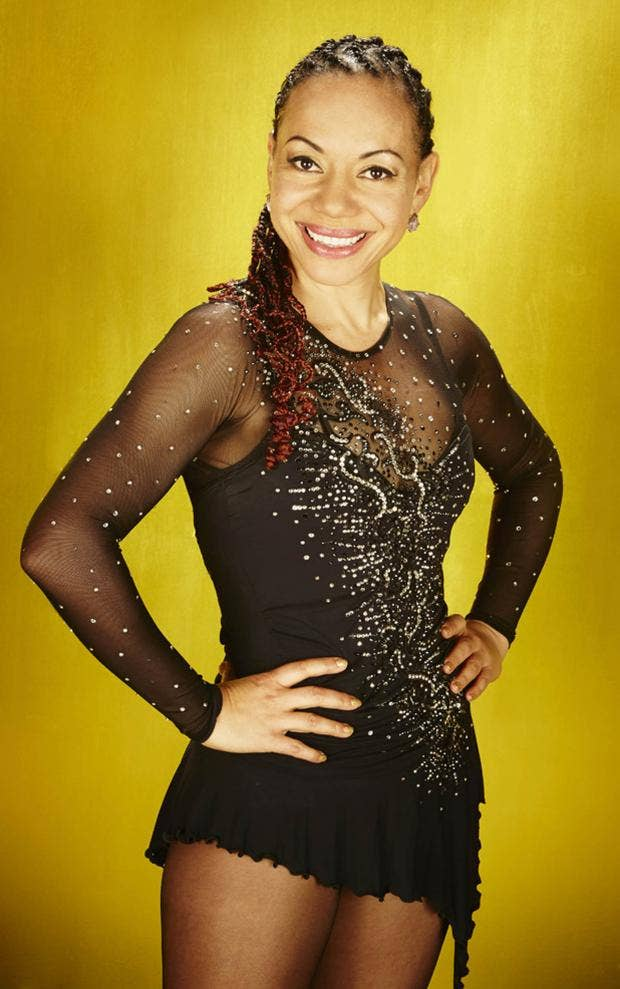 Oona King Dancing on Ice.jpg