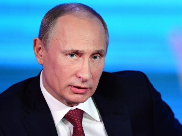 32-Putin-afp.jpg