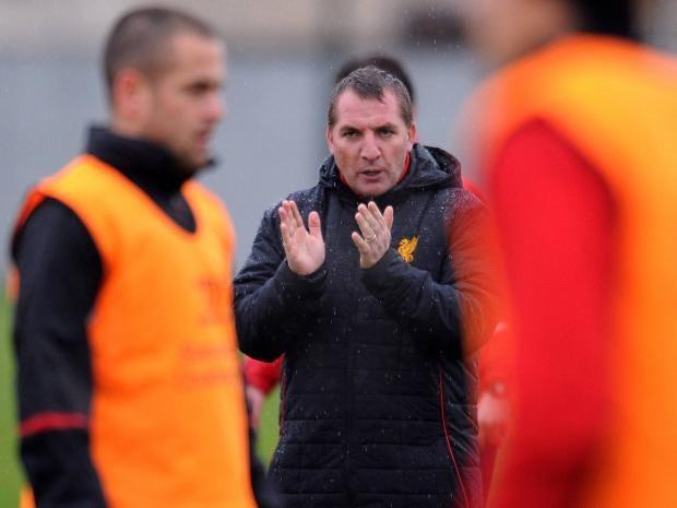 Brendan-Rodgers.jpg