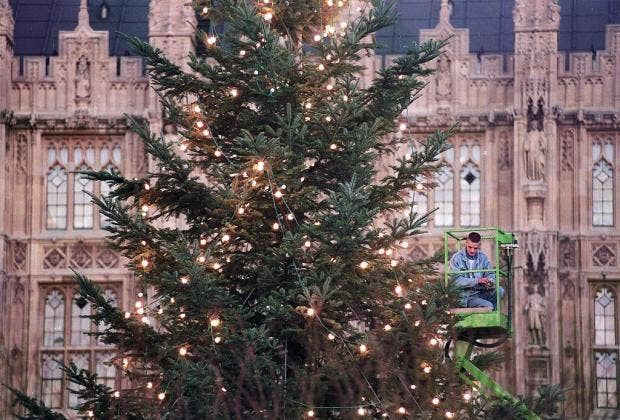 houses of parliament christmas.jpg