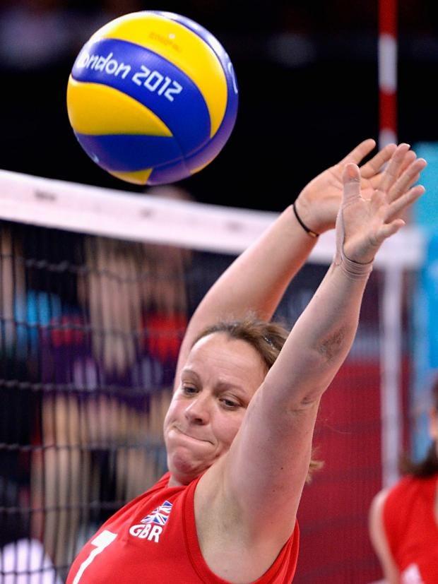 volley-gt.jpg