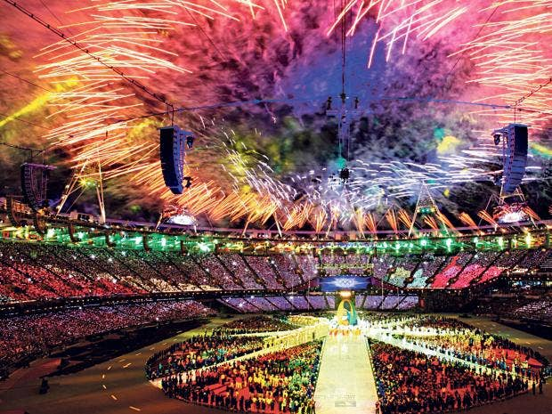 olympicsgetty.jpg