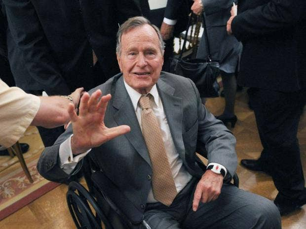 George-H.W.-Bush.jpg