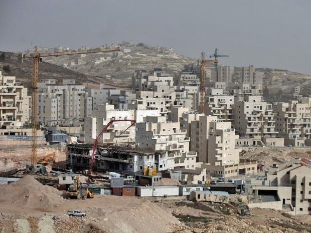 East-Jerusalem.jpg