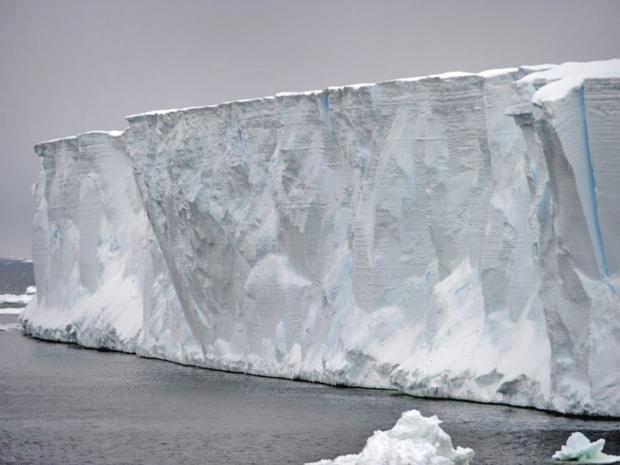 Antarctic-epa.jpg