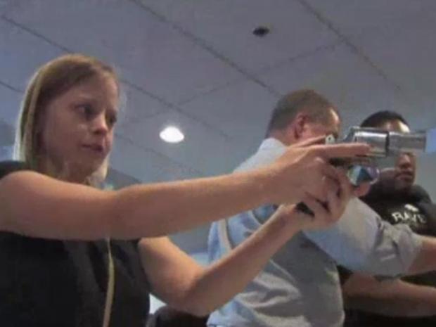 teacher-gun.jpg