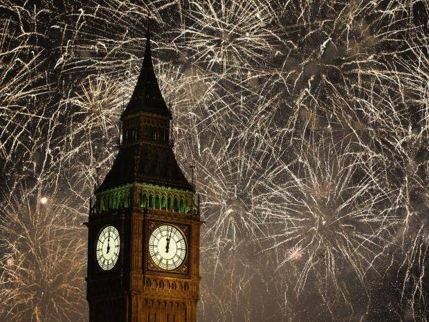 london-fireworks.jpg