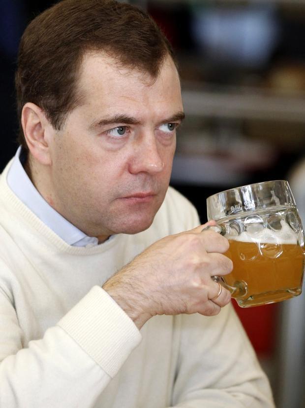 pg-30-russia-beer-getty.jpg