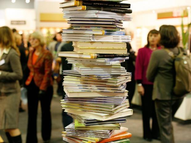 books-getty.jpg