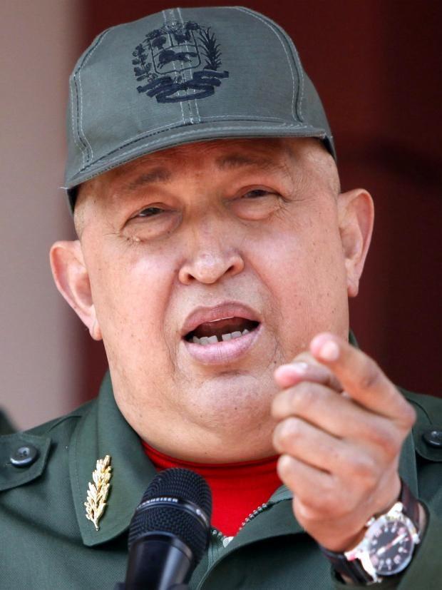pg-28-chavez-1-epa.jpg