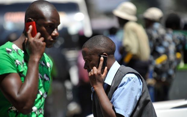 africa-mobile.jpg