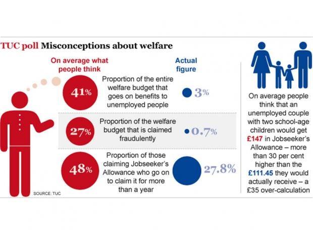 04-votersprejudice2.jpg