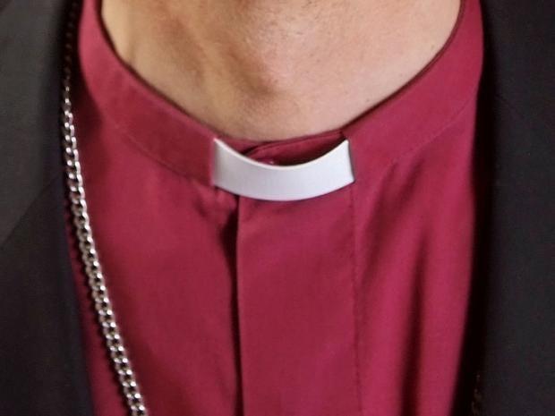 BishopsREX.jpg