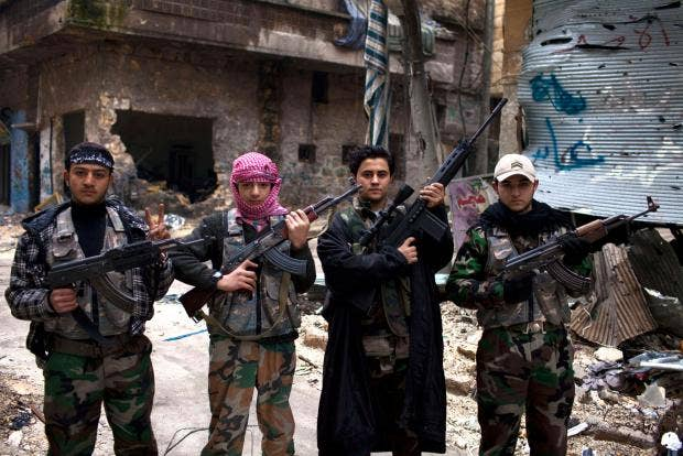 syria-young-rebels.jpg