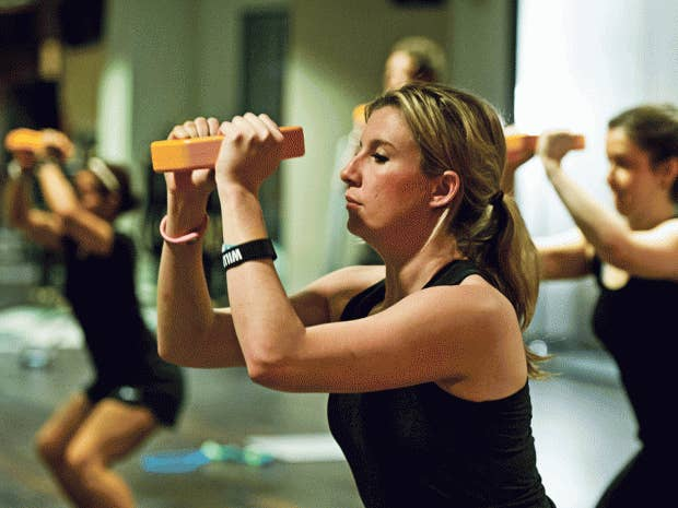 fitnessGetty.jpg