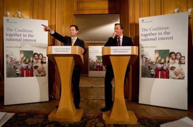 Cameron-and-Clegg.jpg