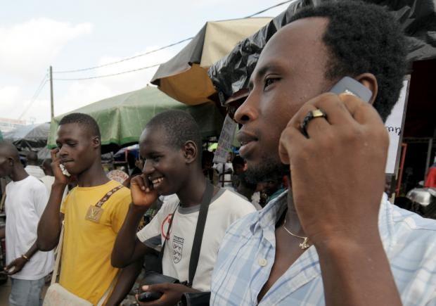 africa-phone.jpg