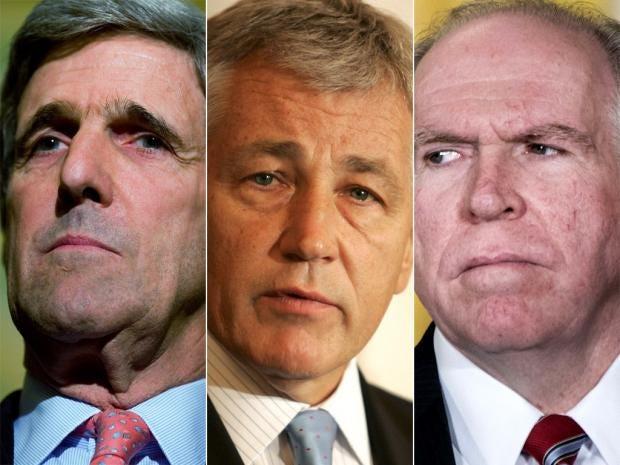 pg-30-presidents-men-2-gett.jpg