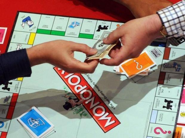MonopolyPA.jpg