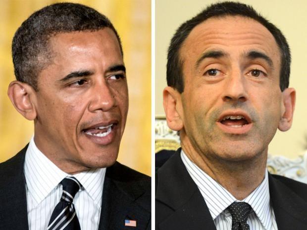 web-obama-getty_1.jpg