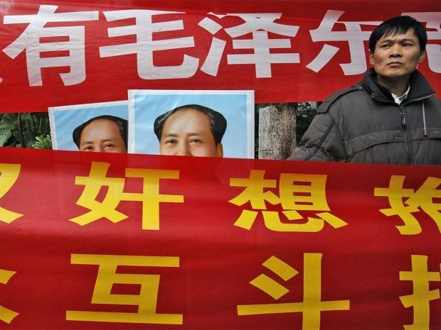 pg-32-china-news-reuters.jpg
