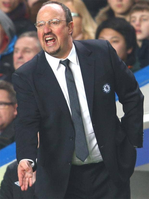 pg-72-benitez-getty.jpg